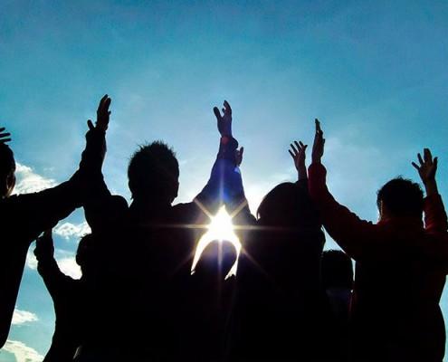 به دلیل عقل و علم دینداری کردن - مهندسی صنایع - Industrial Engineering - علی شهابی - Ali Shahabi - دانشکده مهندسی صنایع