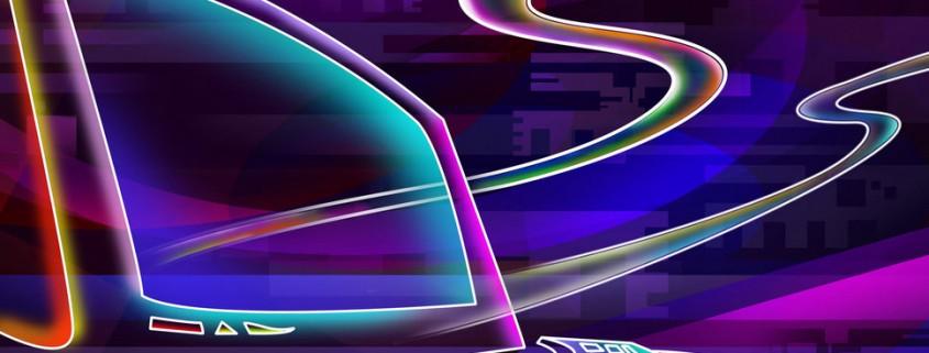 کاربرد کامپیوتر علی شهابی - مهندسی صنایع - Industrial Engineering - علی شهابی - Ali Shahabi - دانشکده مهندسی صنایع