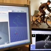 مهندسی صنایع - Industrial Engineering - علی شهابی - Ali Shahabi - دانشکده مهندسی صنایع- Time And Motion Study