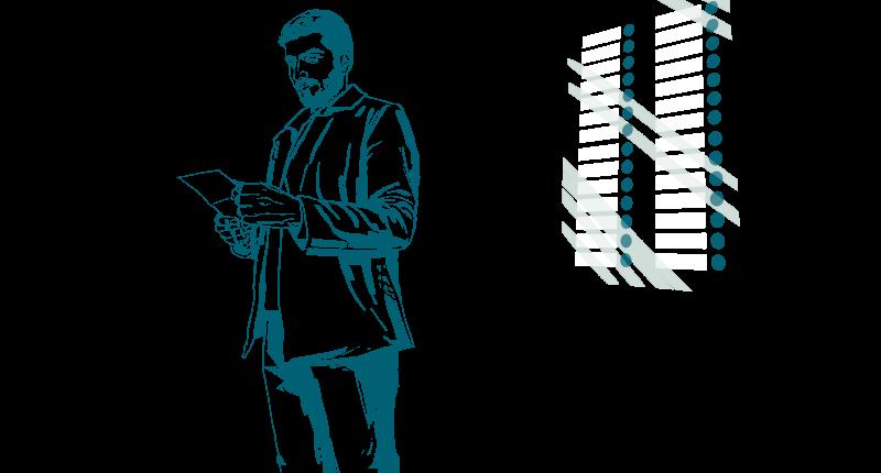 علی شهابی - انتخابات سال 94 - مهندسی صنایع - Industrial Engineering - Ali Shahabi - دانشکده مهندسی صنایع