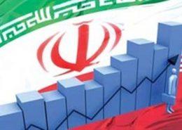 اقتصاد ایران علی شهابی دانشگاه آزاد اسلامی اقتصاد مهندسی