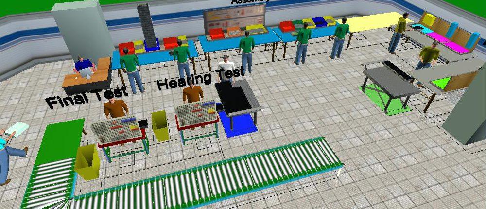 assembly-simulation - Ali Shahabi - ED