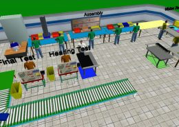 assembly-simulation - Ali Shahabi - ED