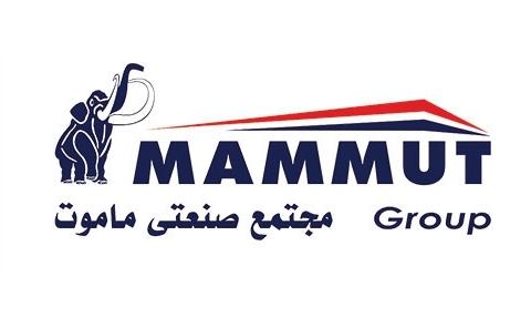 دوره حرفه ای بازاریابی و فروش، مجتمع صنعتی ماموت MAMMUT، علی شهابی