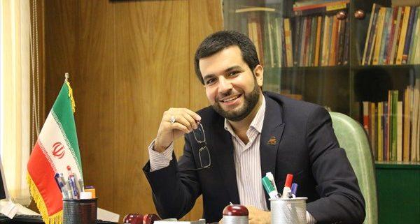 دکتر علی شهابی؛ مهندسی صنایع شهرری، مطالبه گری و آرمان خواهی