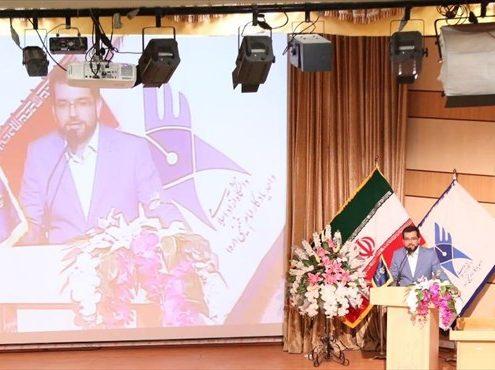 مسابقه ملی پرواز آزاد ایران، دکتر علی شهابی