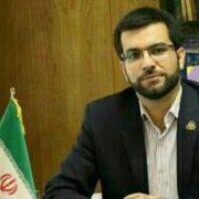 ریلی شو؛ علی شهابی