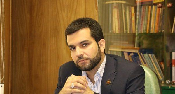 علی شهابی؛ رویداد استارتاپی حمل و نقل